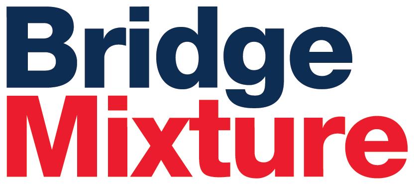 bridge mixture - Obtenez ces écouteurs sans fil GRATUITEMENT!