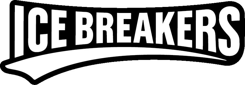 icebreakers - Obtenez ces écouteurs sans fil GRATUITEMENT!