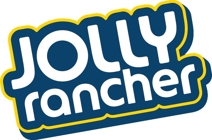 jolly ranchers - Obtenez ces écouteurs sans fil GRATUITEMENT!
