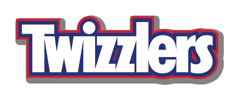 twizzlers - Obtenez ces écouteurs sans fil GRATUITEMENT!